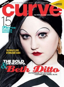 bethditto-resize